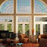 Home Window Tinting C