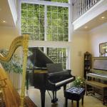 Home Window Tinting B