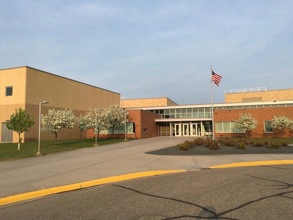 Utilizing Window Films to Improve School Security & Student Safety - York, Pennsylvania